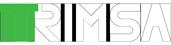 Trimsa S.R.L Logo